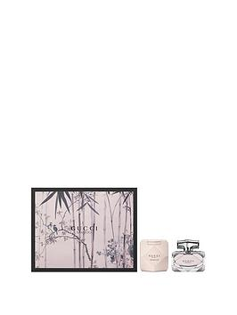 gucci-gucci-bamboo-gift-set-edp-50ml-body-lotion-100ml