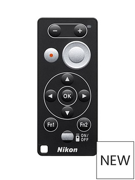 nikon-remote-control-ml-l7
