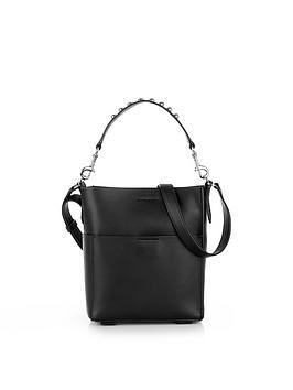 allsaints-suzi-studded-mini-tote-bag-black