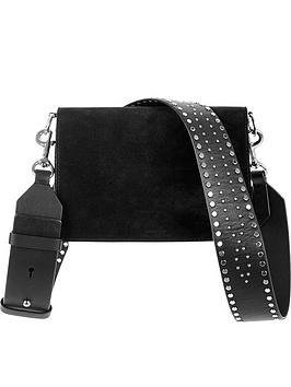 allsaints-billie-mini-cross-body-bag-black