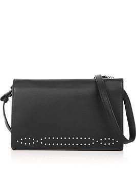 allsaints-billie-wallet-crossbodynbspbag-black