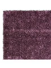 Purple Rugs Carpets Flooring Home Garden Www Very