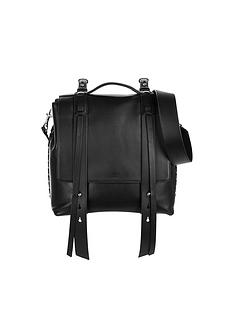 allsaints-fin-multi-way-shoulder-backpack-black