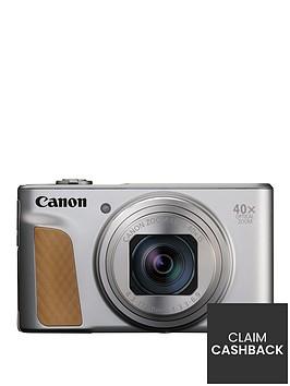 canon-canon-powershot-sx740-hs-camera-silver-203mp-40x-zoom-fhd-wifi