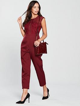 girls-on-film-crochet-detail-jumpsuit-burgundy
