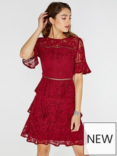 girls-on-film-lace-tiered-dress-burgundy