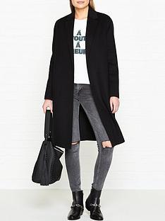 allsaints-anyanbspwool-coat-black