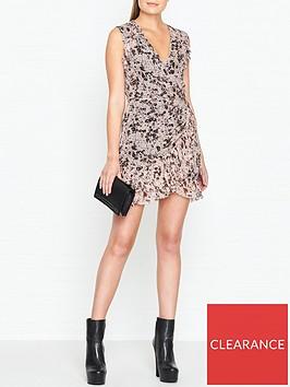 allsaints-priyanbsppetal-print-sleeveless-dress-pink