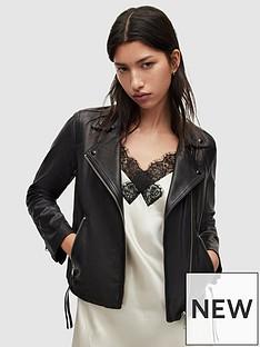 allsaints-dalbynbspleather-biker-jacket-black