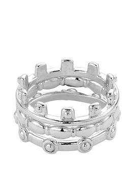 chlobo-aura-set-of-3-rings
