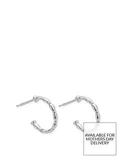 chlobo-aura-hoop-earrings