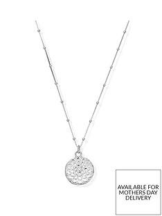 chlobo-silver-moon-flower-necklace