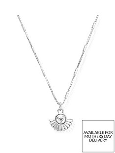 chlobo-real-love-necklace