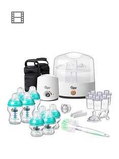 tommee-tippee-advanced-anti-colic-complete-feeding-set