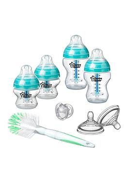 tommee-tippee-advanced-anti-colic-bottle-kit