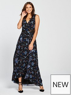 little-mistress-floral-print-maxi-dress-multinbsp