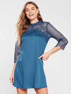 1aec61ccf Dresses