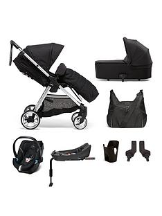 mamas-papas-flip-xt2-8-piece-bundle