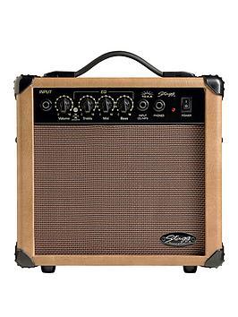 stagg-10-watt-acoustic-guitar-amplifier