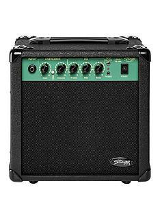 10-watt-electric-guitar-amplifier