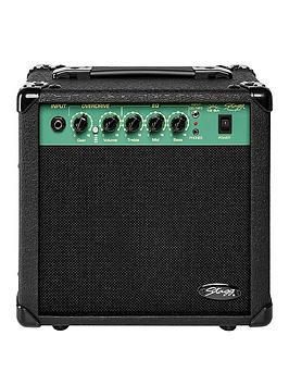 10-watt-electric-guitar-amplifier
