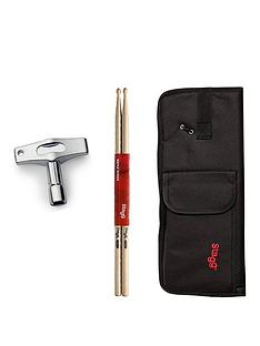 drum-sticks-bag-andnbspdrum-key-pack