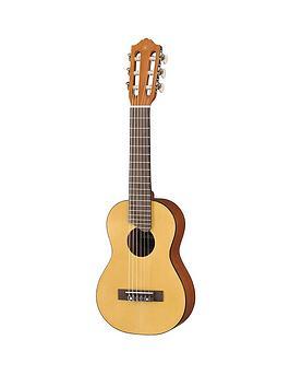 yamaha-yamaha-gl1-guitalele-6-string-guitar-ukulele