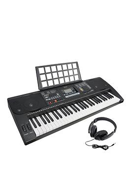 axus-digital-axp2-portable-keyboard-with-free-online-music-lessons