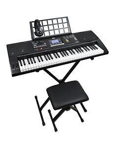 axus-digital-axp2-portable-keyboard-pack-with-free-online-music-lessons