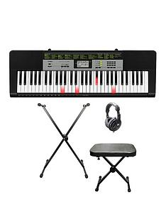 casio-lk-135-keyboard-package-with-free-online-music-lessons