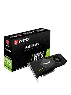 msi-geforce-rtx-2080-aero-8g