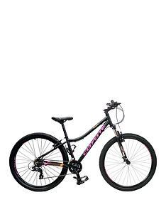 coyote-coyote-biloxi-29-inch-wheel-17-inch-alloy-frame-mountain-bike