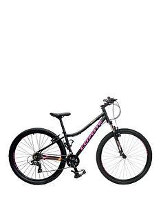 coyote-coyote-biloxi-29-inch-wheel-15-inch-alloy-frame-mountain-bike