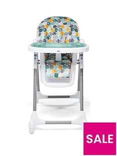 mamas-papas-snax-highchair--multi-spot