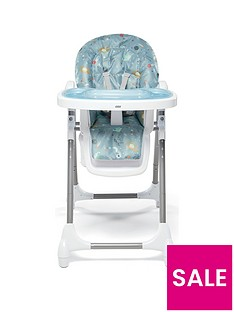 mamas-papas-mamas-papas-snax-highchair--space-robots