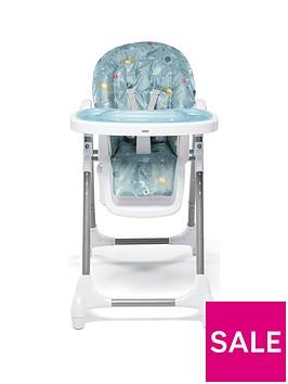 mamas-papas-mamas-papas-snax-highchair--space-robots