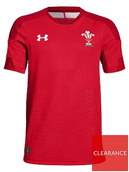 under-armour-under-armour-youth-wru-home-supporters-jersey