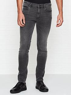 hugo-734-skinny-fit-jeans-grey
