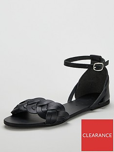 v-by-very-hattinbspleather-braided-huarache-sandals-black