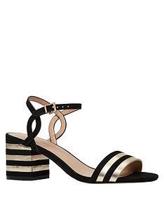 call-it-spring-call-it-spring-coccinea-block-heel-sandal