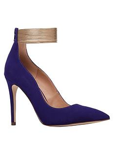 call-it-spring-call-it-spring-melochina-ankle-strappy-pointed-shoes