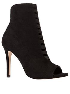 call-it-spring-ianca-open-toe-shoe-boots-black