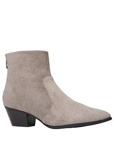 call-it-spring-bitterling-ankle-boots
