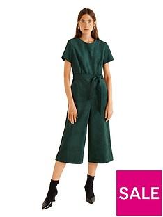 mango-tie-waist-jumpsuit