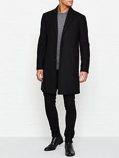 hugo-malte-1841-overcoat-black