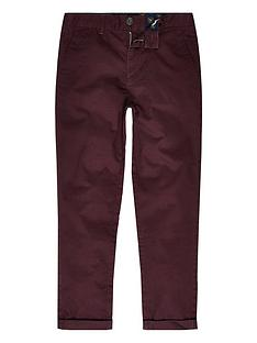 river-island-boys-chino-trousers