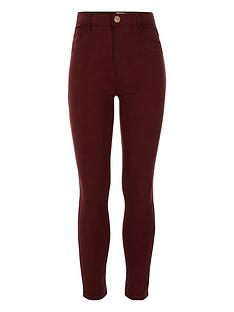 river-island-girls-high-rise-molly-jeggings