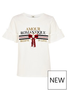 river-island-girls-white-amour-frill-sleeve-t-shirt
