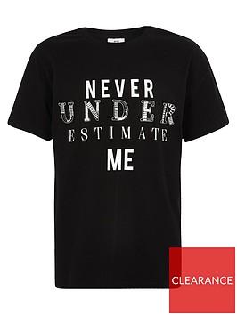 river-island-boys-never-underestimate-me-short-sleeve-t-shirt-black