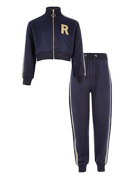river-island-girls-navy-r-glitter-tracksuit-outfit-navy